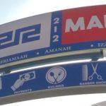 212Mart Palembang